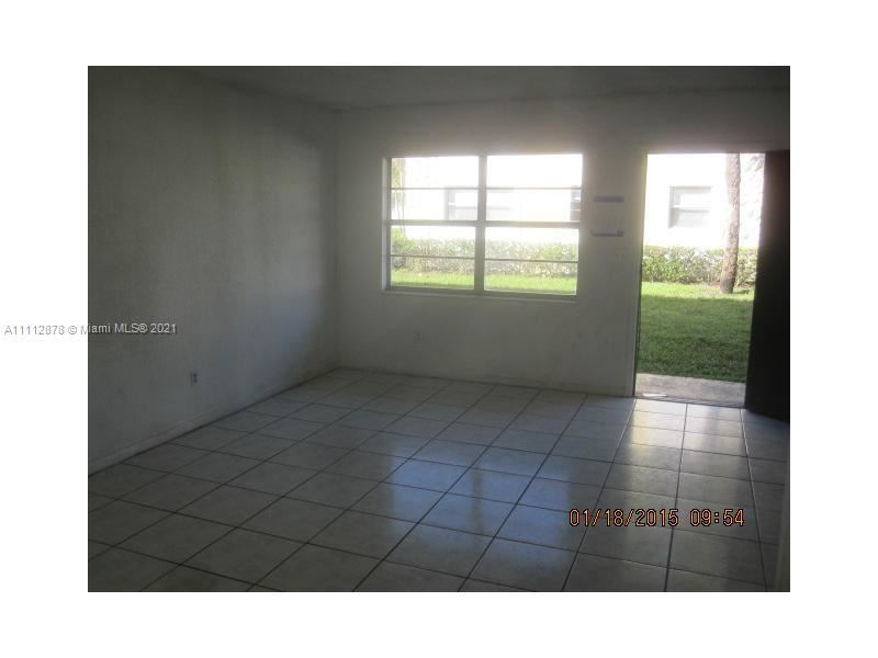1201 SW 52nd Ave #105-2, North Lauderdale, FL 33068 - #: A11112878