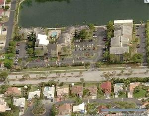 Photo of 21133 SW 85th Ave #303, Cutler Bay, FL 33189 (MLS # A10624879)