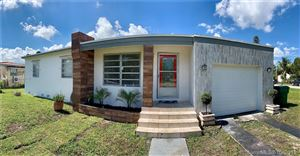 Photo of 14730 NW 8th Ave, Miami, FL 33168 (MLS # A10629879)