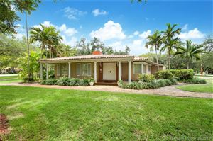 Photo of 901 Hardee Rd, Coral Gables, FL 33146 (MLS # A10675879)