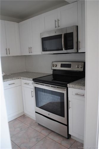 Photo of 1300 SW 122nd Ave #411B-2, Miami, FL 33184 (MLS # A10738879)