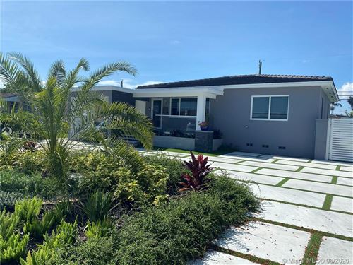 Photo of Listing MLS a10875879 in 6845 SW 26th Ter Miami FL 33155