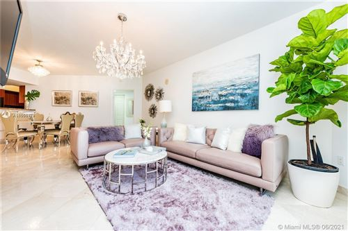 Photo of 16699 Collins Ave #1906, Sunny Isles Beach, FL 33160 (MLS # A11056879)