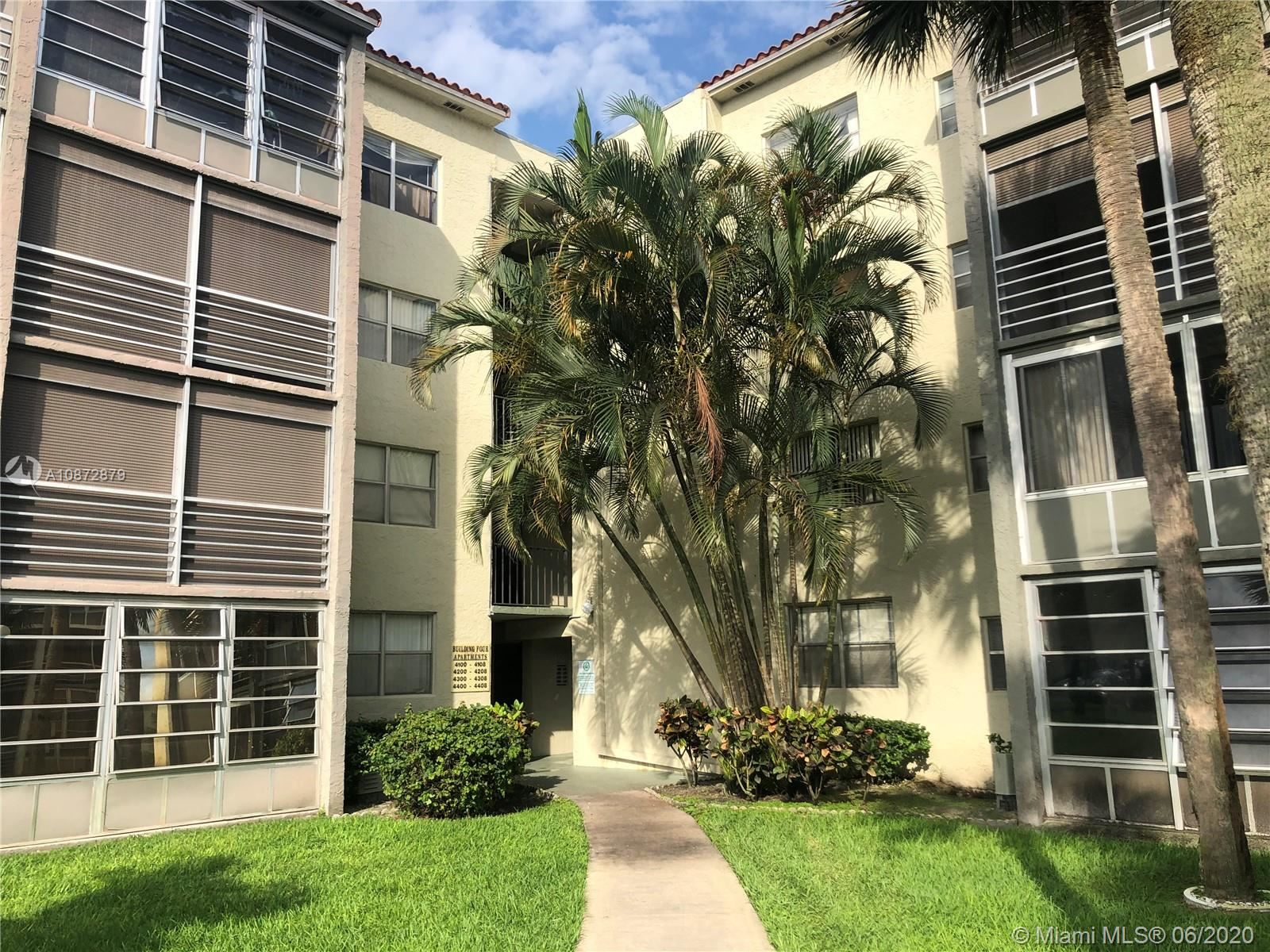 1830 SW 81st Ave #4315, North Lauderdale, FL 33068 - #: A10872879