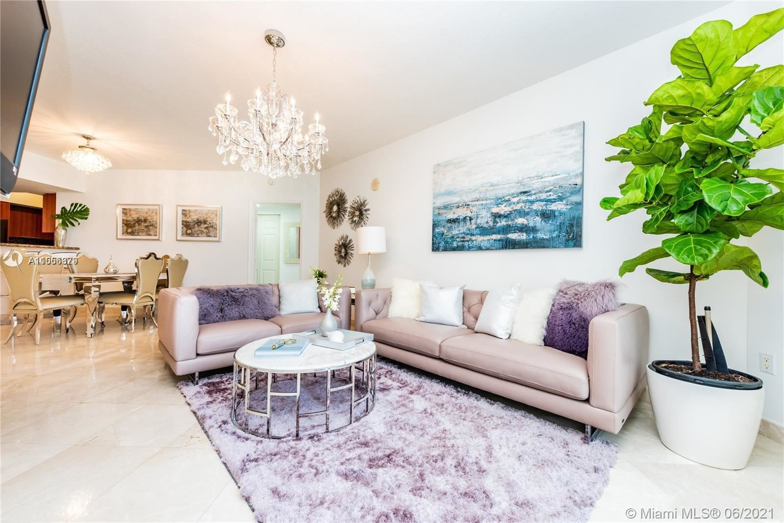 16699 Collins Ave #1906, Sunny Isles, FL 33160 - #: A11056879