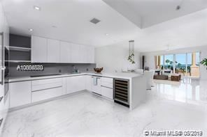 Foto de inmueble con direccion 19143 Fisher Island Dr #19143 Miami Beach FL 33109 con MLS A10666880