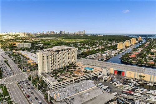 Photo of North Miami, FL 33181 (MLS # A11096880)