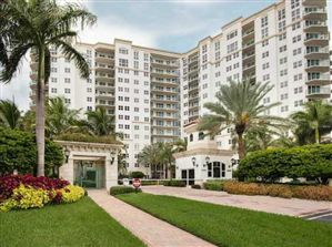 Photo of 20000 E COUNTRY CLUB DR #801, Aventura, FL 33180 (MLS # A1930880)