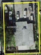 2456 NW 93rd Ter, Miami, FL 33147 - #: A10960880