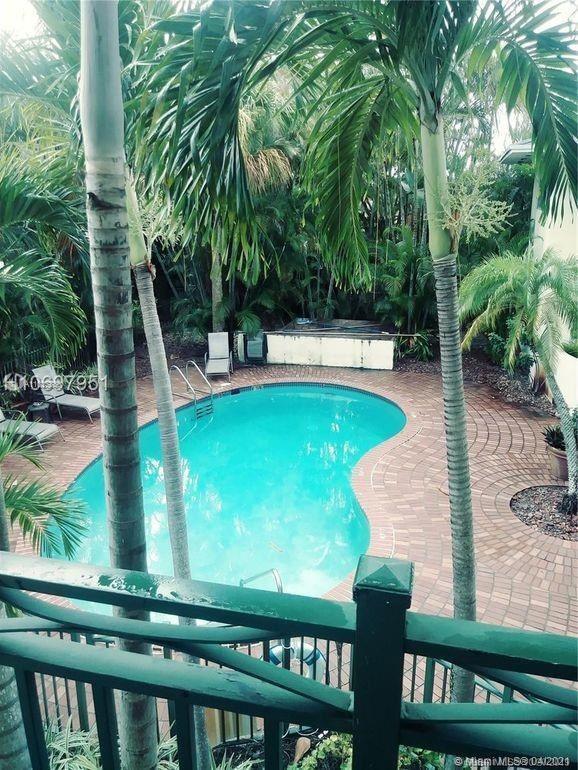 4321 NE 21st Ave #7, Fort Lauderdale, FL 33308 - #: A11025880