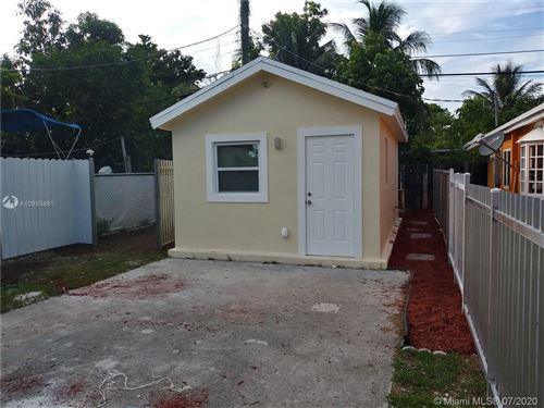 Photo of 1745 NW 112th Ter, Miami, FL 33167 (MLS # A10895881)