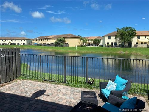 Photo of Listing MLS a10900881 in 23725 SW 118th Ave Homestead FL 33032