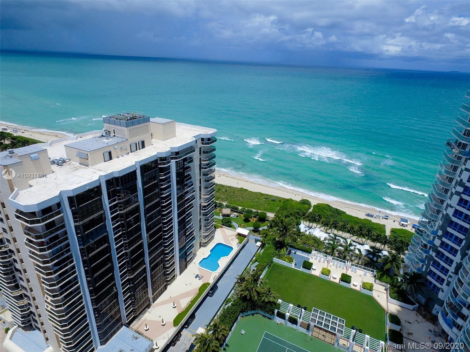 6423 Collins Ave #601, Miami Beach, FL 33141 - #: A10931881