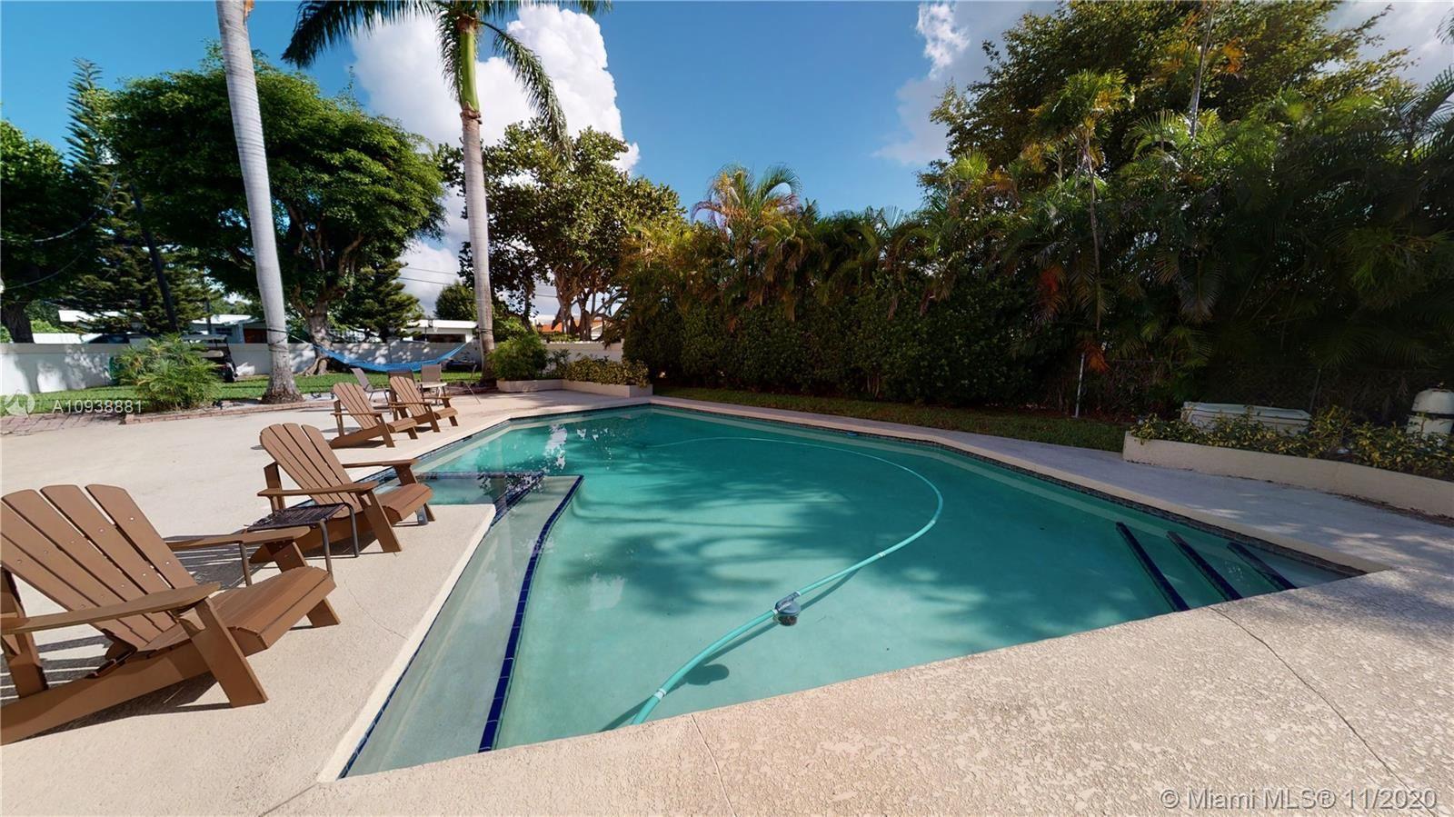 2420 NE 196th St, Miami, FL 33180 - #: A10938881