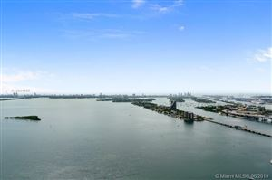 Photo of 1900 N Bayshore Dr #4802, Miami, FL 33132 (MLS # A10684882)