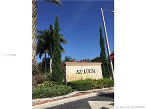 Photo of 11501 NW 68th Ter, Doral, FL 33178 (MLS # A10727882)