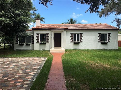 Photo of 43 NW 110th St, Miami Shores, FL 33168 (MLS # A10774882)