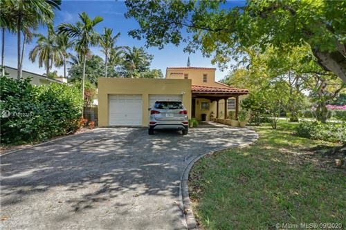 Photo of 441 W 34th St, Miami Beach, FL 33140 (MLS # A10927882)