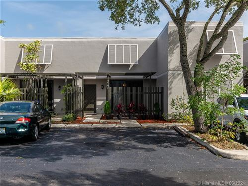 Photo of 11219 NW 14th Ct, Pembroke Pines, FL 33026 (MLS # A11056882)