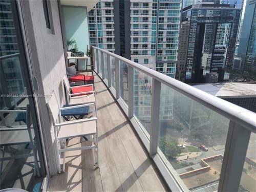 Photo of 1100 S Miami Ave #1604, Miami, FL 33130 (MLS # A11095882)