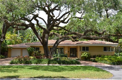 Photo of 1039 Hardee Rd, Coral Gables, FL 33146 (MLS # A11106882)