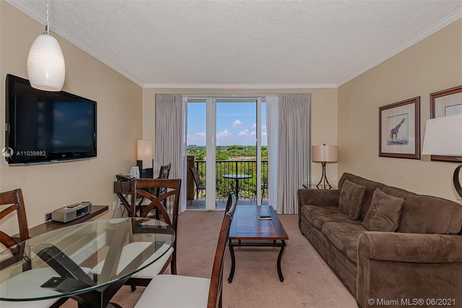 2951 S Bayshore Dr #1106, Miami, FL 33133 - #: A11039882