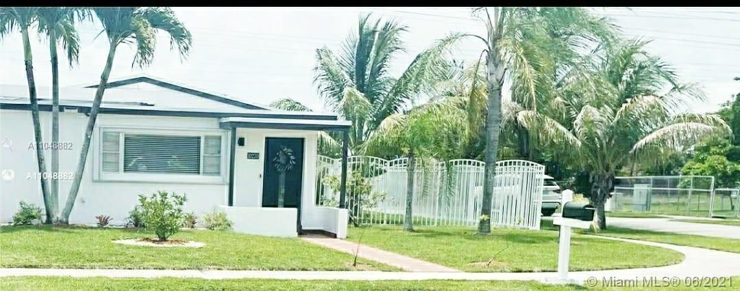 10270 SW 35th Ter, Miami, FL 33165 - #: A11048882