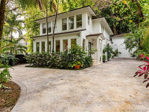 Photo of 4286 S Douglas Rd, Miami, FL 33133 (MLS # A10834883)