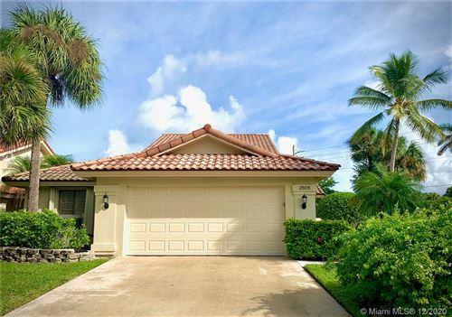 Photo of 2805 Eagle Ln, West Palm Beach, FL 33409 (MLS # A10964883)