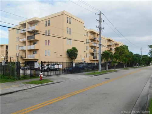 Photo of 6950 W 6th Ave #402, Hialeah, FL 33014 (MLS # A11108883)
