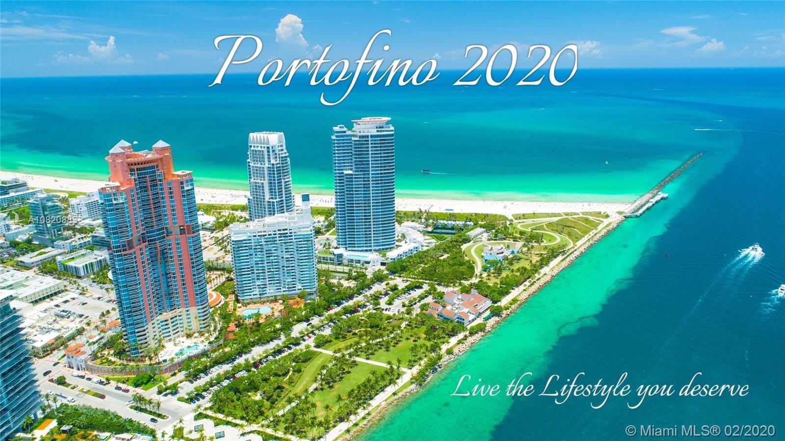 Photo of Miami Beach, FL 33139 (MLS # A10820883)