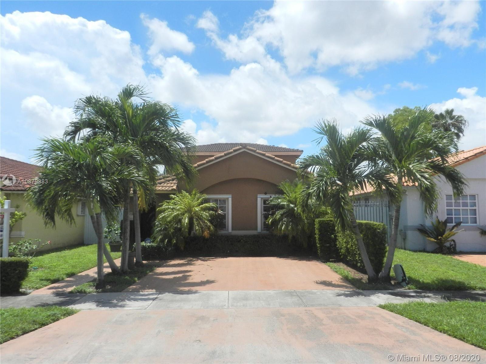 7580 W 4th Ave, Hialeah, FL 33014 - #: A10879883