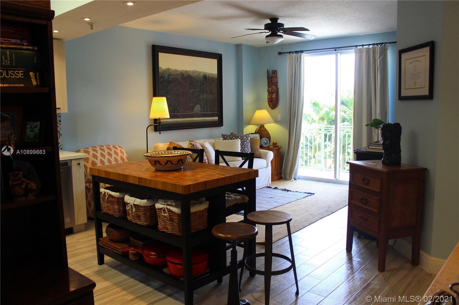 3500 Coral Way #612, Miami, FL 33145 - #: A10899883