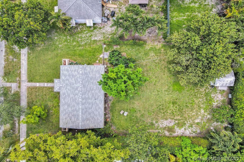 Photo of 1335 NE 140th St, North Miami, FL 33161 (MLS # A11072883)