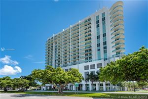 Photo of 2525 SW 3rd Ave #1704, Miami, FL 33129 (MLS # A10549884)