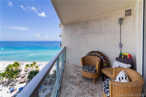 Photo of 16699 Collins Ave #1204, Sunny Isles Beach, FL 33160 (MLS # A10789884)
