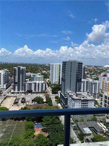 Photo of Miami, FL 33130 (MLS # A11041884)