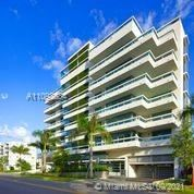 Photo of 1025 92nd St #805, Bay Harbor Islands, FL 33154 (MLS # A11093884)