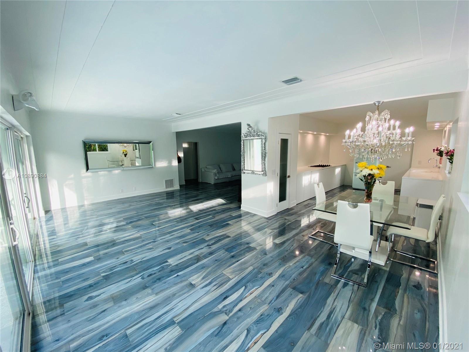 1785 Biarritz Dr, Miami Beach, FL 33141 - #: A10890884
