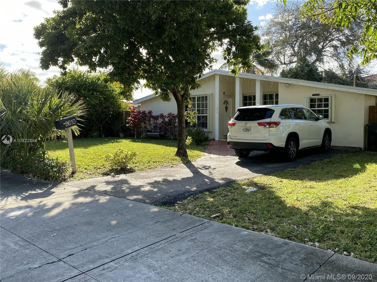 2010 NE 171st St, North Miami Beach, FL 33162 - #: A10922884