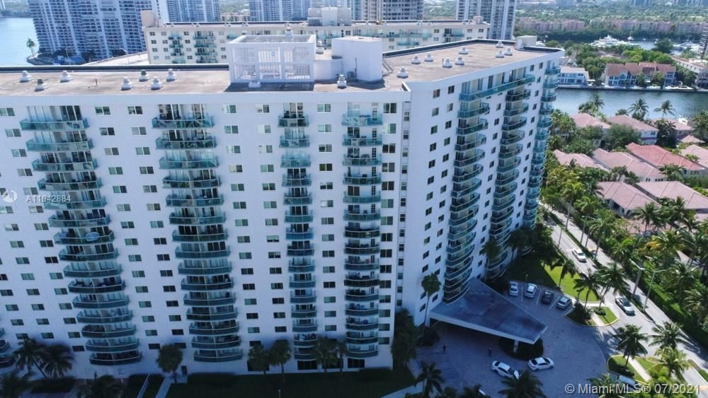 19380 Collins Ave #405, Sunny Isles, FL 33160 - #: A11042884