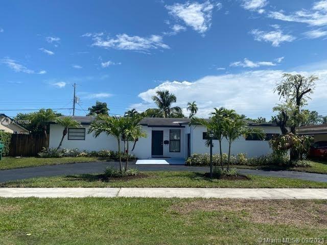 9310 SW 57th Ter, Miami, FL 33173 - #: A11077884