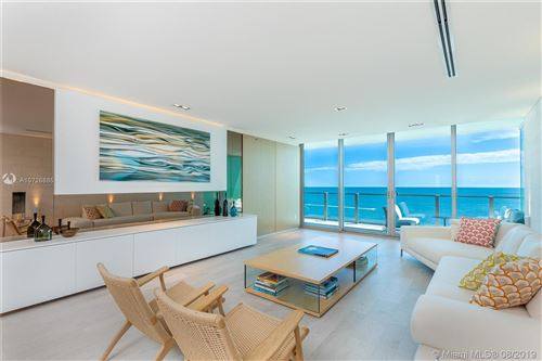 Photo of 350 Ocean Dr #1206N, Key Biscayne, FL 33149 (MLS # A10726885)