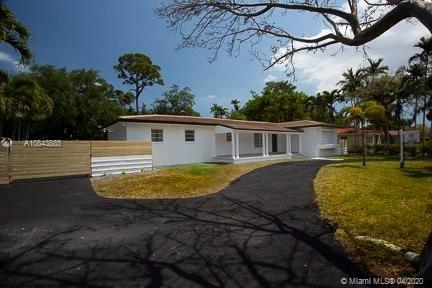 Photo of 10601 NE 2nd Ave, Miami Shores, FL 33138 (MLS # A10843885)