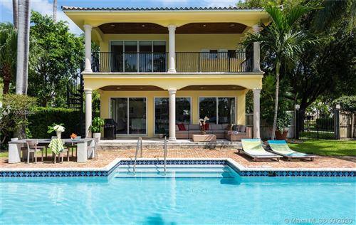 Photo of 2770 Sunset Dr, Miami Beach, FL 33140 (MLS # A10923885)
