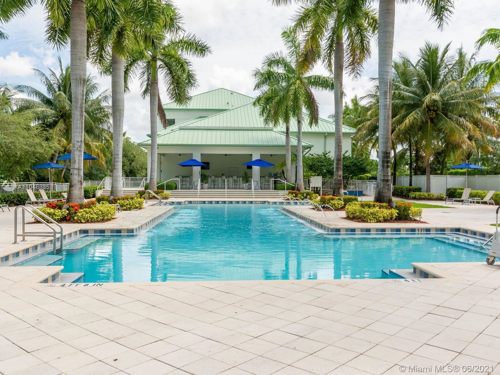 5300 NW 87th Ave #913, Doral, FL 33178 - #: A11048885
