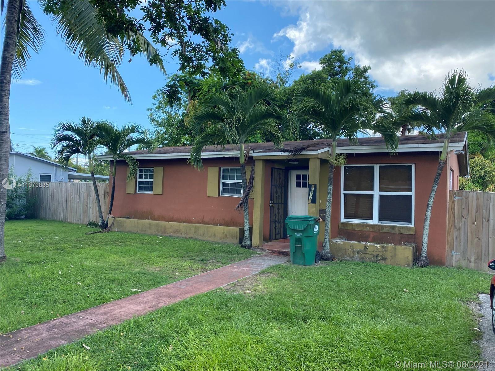 10730 SW 150th Ter, Miami, FL 33176 - #: A11079885