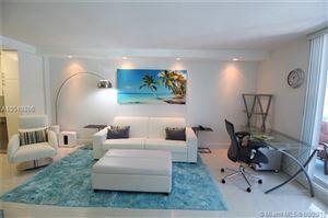 Photo of 2301 Collins Ave #521, Miami Beach, FL 33139 (MLS # A10519886)