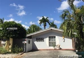 Photo of 2575 Trapp Ave #0, Miami, FL 33133 (MLS # A10922886)