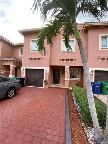 Photo of 4462 SW 163rd Ct, Miami, FL 33185 (MLS # A10889887)
